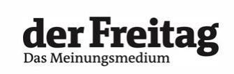 Newspaper Logo